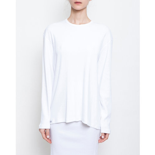 Cotton Top Long Sleeve - more colors