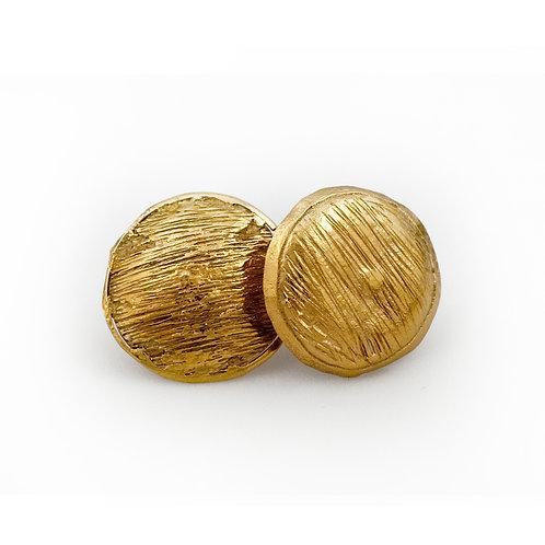 Cycladic Earrings