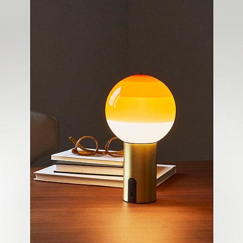 Marset - Dipping Light Portable