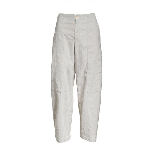 Transit Trousers - Chalk women luxury fashion spring summer 20 shop online Karybu