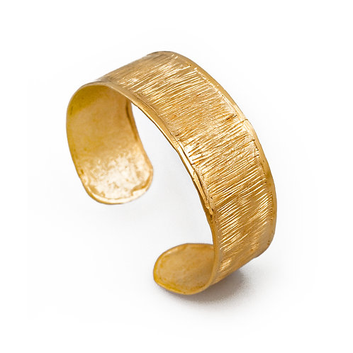 Cycladic Bangle