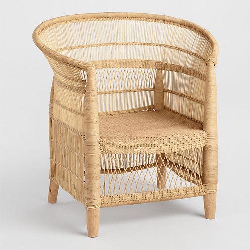 Malawi Chair luxury interior home karybu