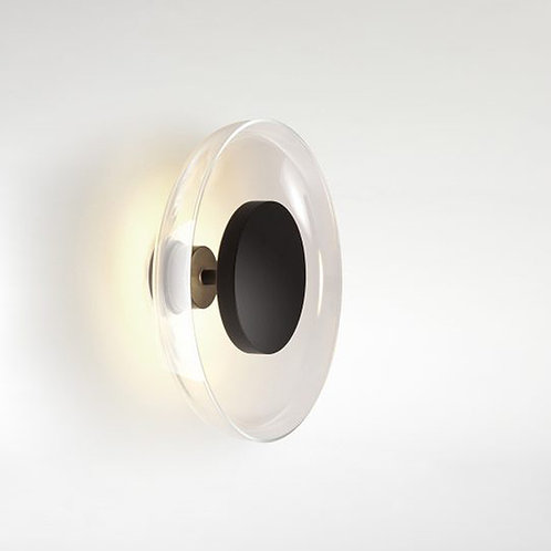 Marset - Aura Plus Wall Lamp Translucent Lighting design luxury interior Karybu shop online