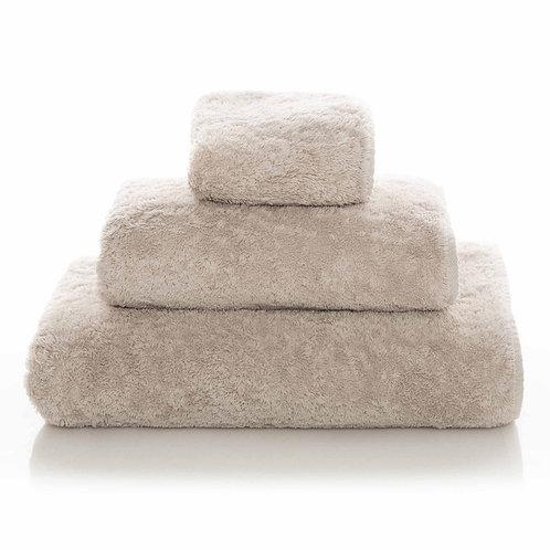 Egoist Towel, Fog Graccioza Sorema bath accessories linen textiles luxury interior furniture tinos karybu shop online