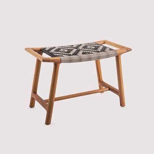 Vogel design Rus Stool shop online luxury home interior karybu