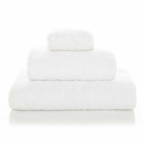 Egoist Towel, White Graccioza Sorema bath accessories linen textiles luxury interior furniture tinos karybu shop online