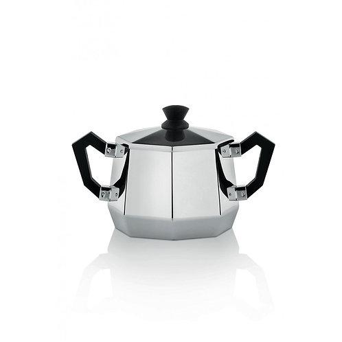 Alessi Bowl Ottagonale CA114 luxury interior Karybu shop online