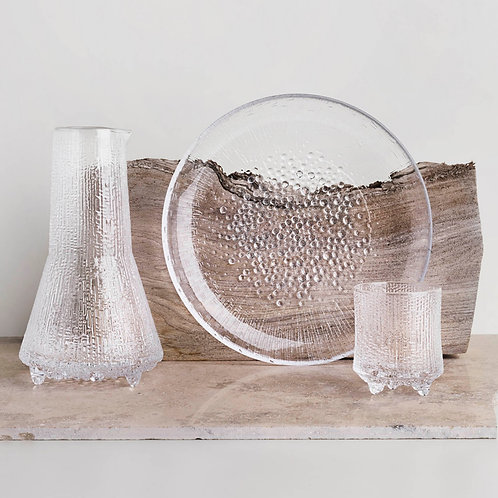 Iittala Ultima Thule Pitcher 50cl clear luxury interior Karybu shop online