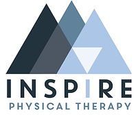 inspire%20logo%20website_edited.jpg