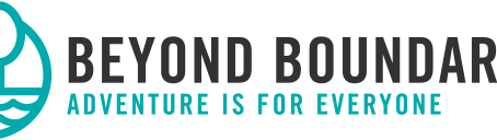 December donation: Beyond Boundaries RVA