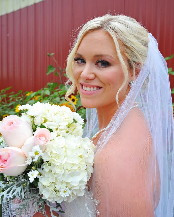 Angela Nicole Photography