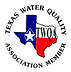 TxWaterQualityAssocLogo.png