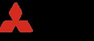 logo_2x.b62f9f3d.png