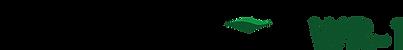 SmarthsWR-1 logo.png