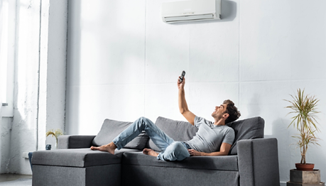 insights-how-to-stay-cool-and-reduce-you