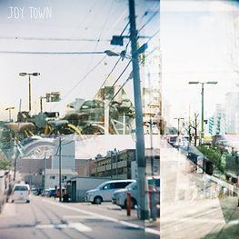 JOYTOWN02_saishuu.jpg