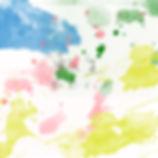 転生1_2(3000px).jpg
