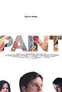 PAINT poster smaller.jpg