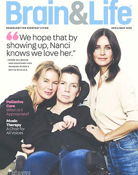 BL.16 2.April May 2020 Cover.FINAL-1-pag