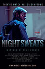NS_POSTER_BLINDS_New-Sweat-01.jpg