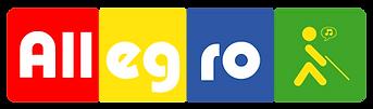 Logo-Allegro-horizontal-color-Fondo-tran
