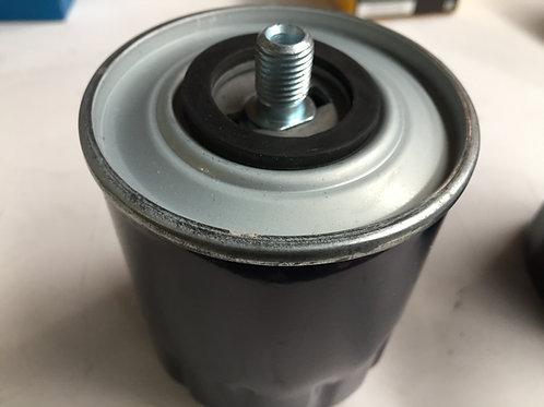 Oil Filter - 803