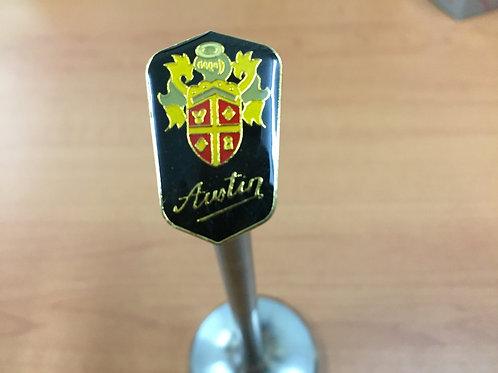 Austin Pin
