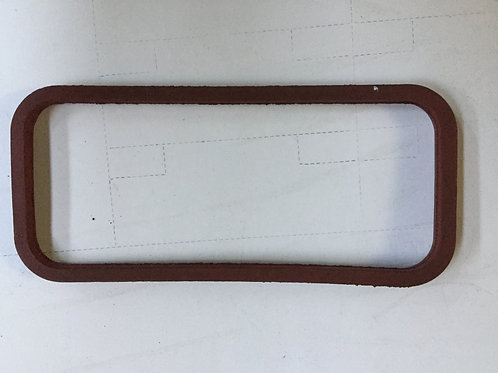 Side Plate Cover Gasket 803/948/1098
