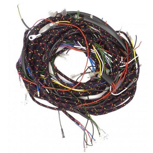 Wiring Loom (Various)