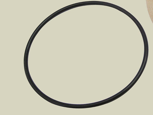 Axle seal rubber