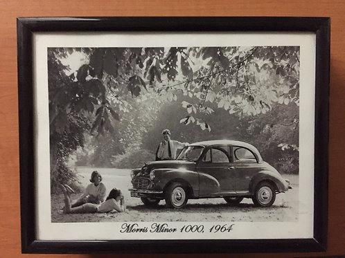 1000 1964 small