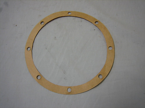Differential Centre  gasket
