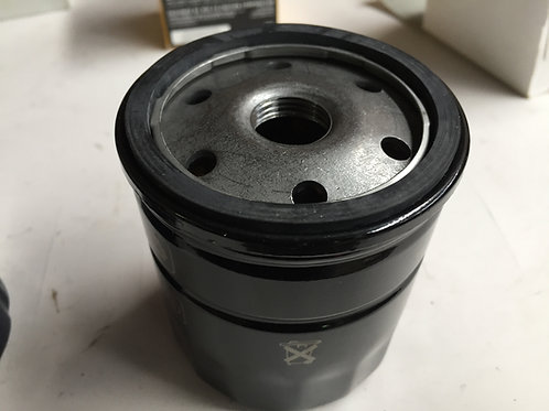 Oil Filter - Spin on