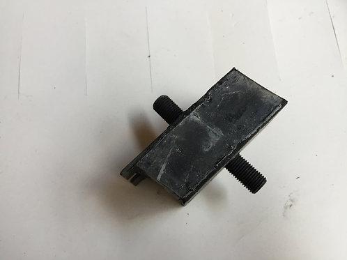 Gearbox Mount - 948/1098