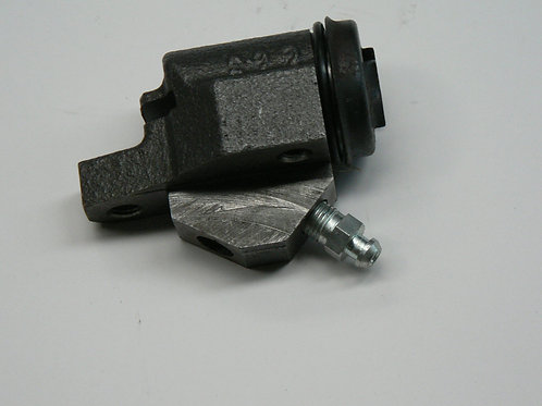 Front Sleeve Cylinder
