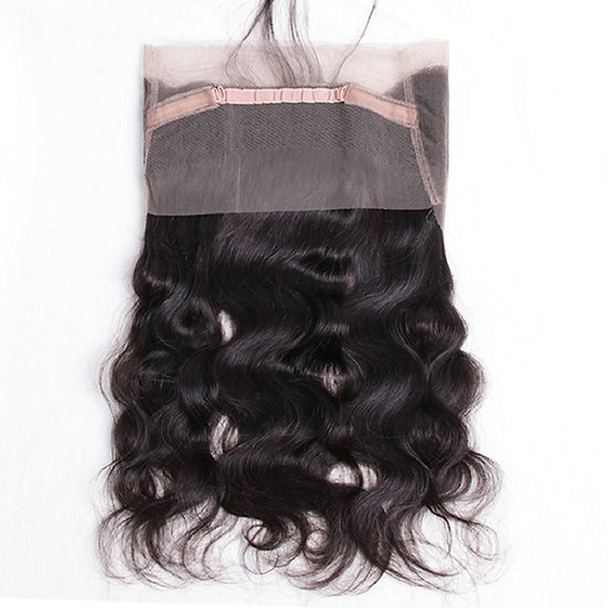 INDIAN-360 FRONTALS