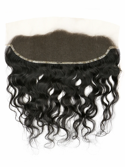INDIAN- LACE FRONTAL 13x4/13x6