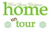 HomeTourNew Color (1).png