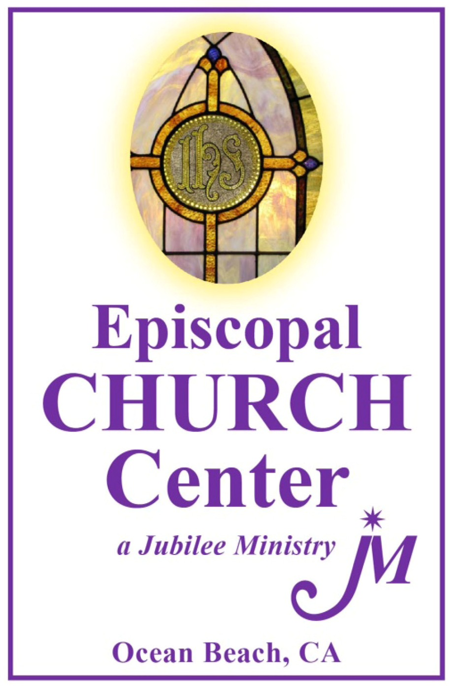 Episcopal Church Center