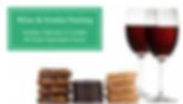 Wine & Cookie Pairing.png