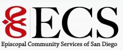 Episcopal Community Services