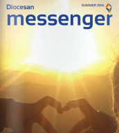 Diocesan Messenger