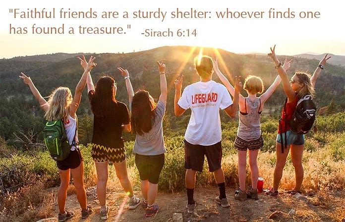Faithful Friends Retreat.jpg
