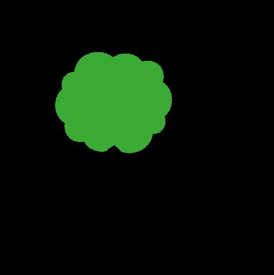 Espacos_Verdes.png