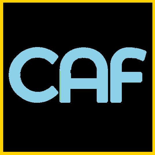 CAF/AAAAF