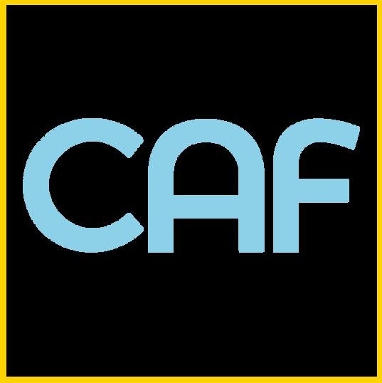 CAF/AAAF