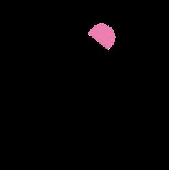 Logos JFM-40.png
