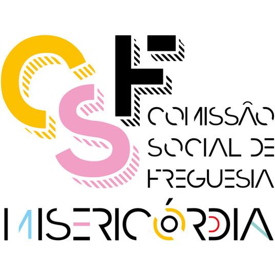 Comissão Social de Freguesia
