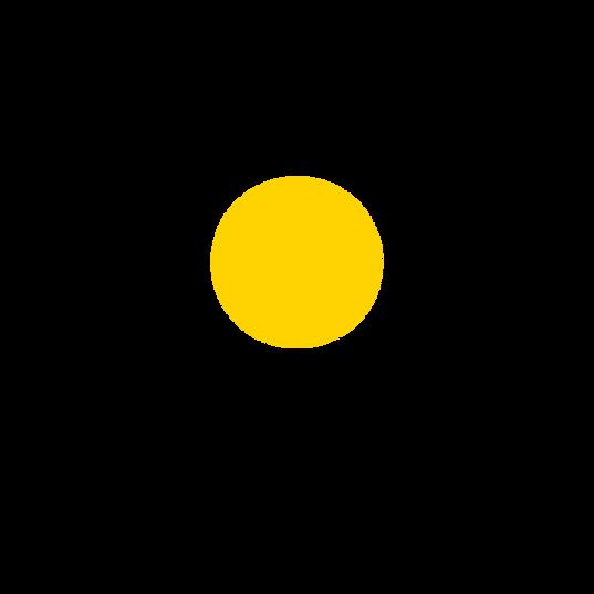 Loja Sol