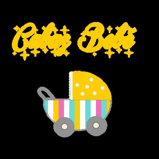 Cabaz Bebé